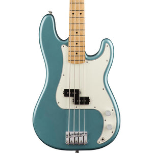 Fender Player Series Precision Bass - Maple Fingerboard - Tidepool