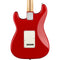 Fender Player Series Stratocaster - Pau Ferro Fingerboard - Sonic Red