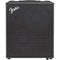 Fender Rumble Stage 800 Digital Bass Amp Combo With Bluetooth