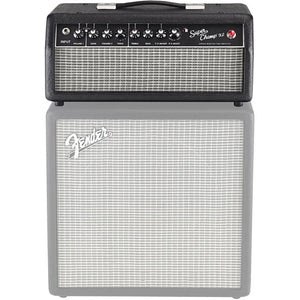 Fender Super Champ X2 HD - 120V