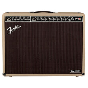 Fender Tone Master Twin Reverb, Blonde