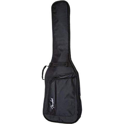 SKB Classical Guitar Case 1SKB30