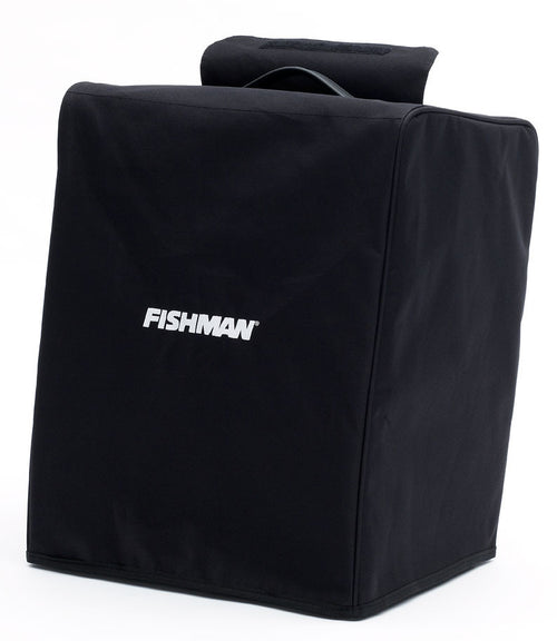 Fishman Loudbox Performer Slip Cover