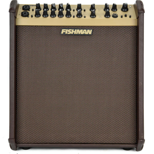 Fishman Prolbx700 Loudbox Performer 180 Watts