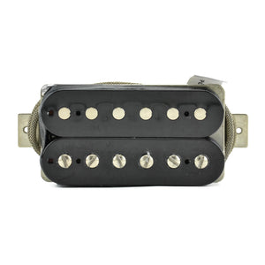 Fralin Pure P.A.F. Humbucker Pickup