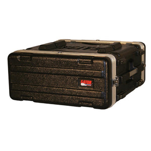 Gator Cases 4 Space Locking ATA Rack