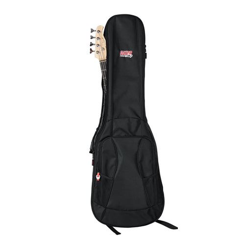 Gator Cases 4G Style Gig Bag For Bass