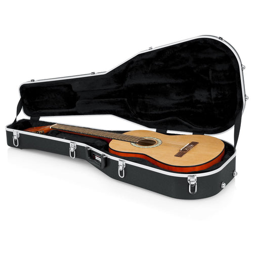 Gator Cases Deluxe ABS Classical Case