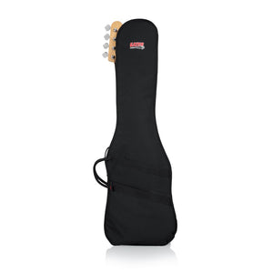Gator Cases Economy Gig Bag For Bass Guitars