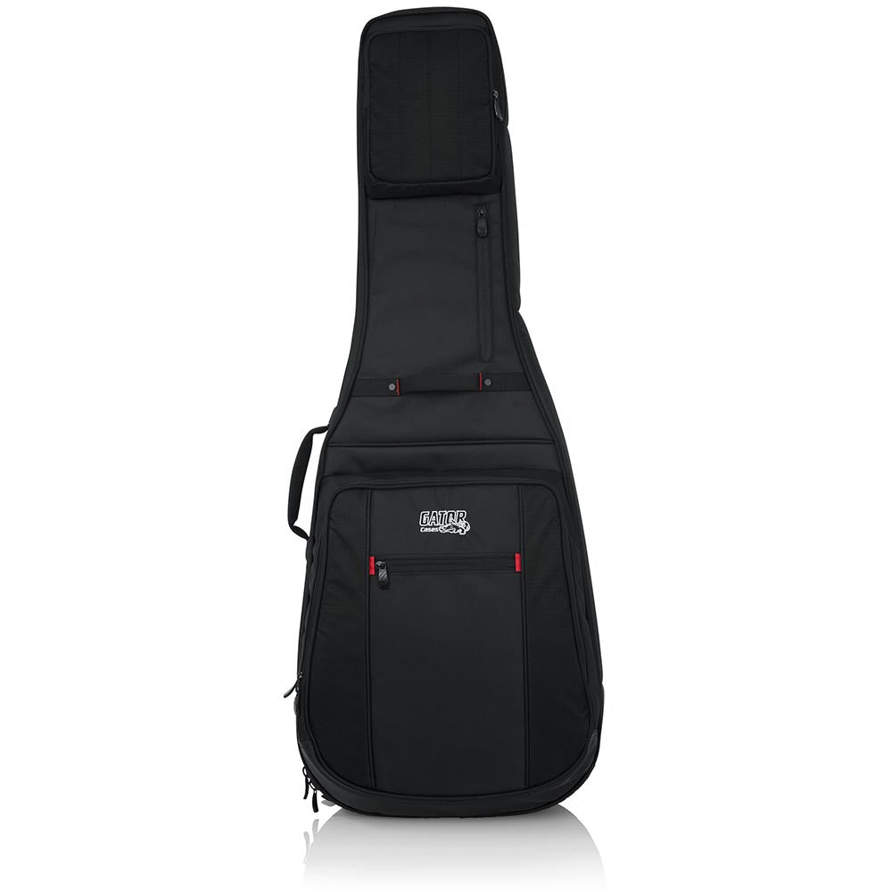 Gator Cases Pro-Go Series Guitar bag for Gibson® 335® and Flying V®