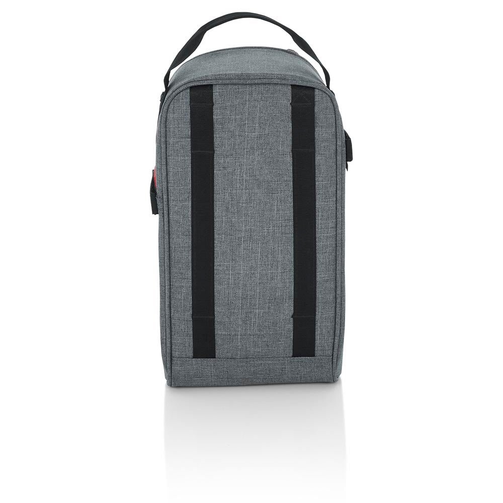 Gator Cases Transit Series Attachable Guitar Accessory Bag Add-On - Grey
