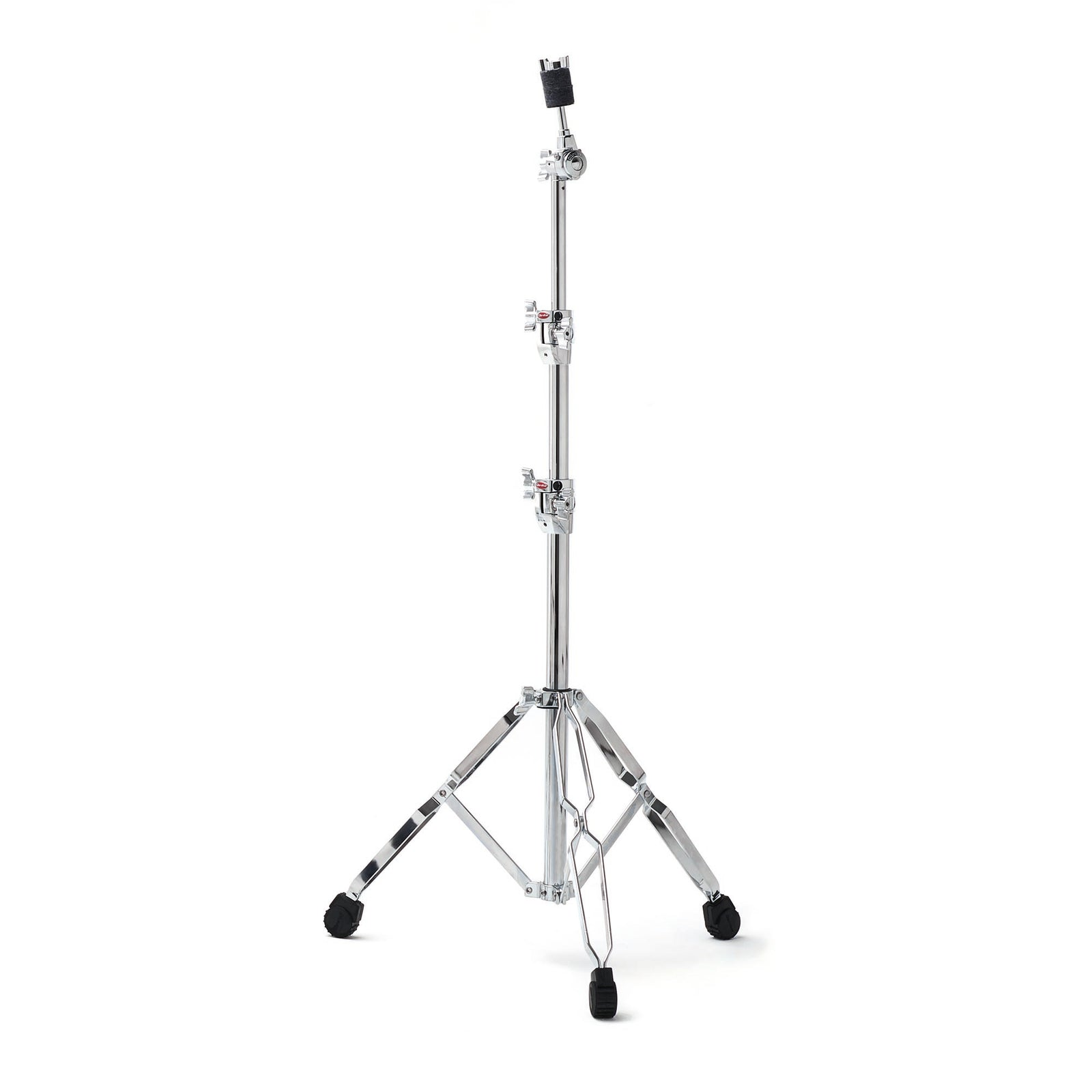 Gibraltar Heavy Double Braced Straight Stand