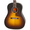 Gibson Acoustic Advanced Jumbo 2018, Vintage Sunburst