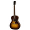 Gibson Acoustic L-00 Studio 2019, Walnut Burst
