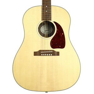Gibson G45 Studio Antique Natural