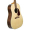 Gibson J-45 Studio Walnut, Antique Natural