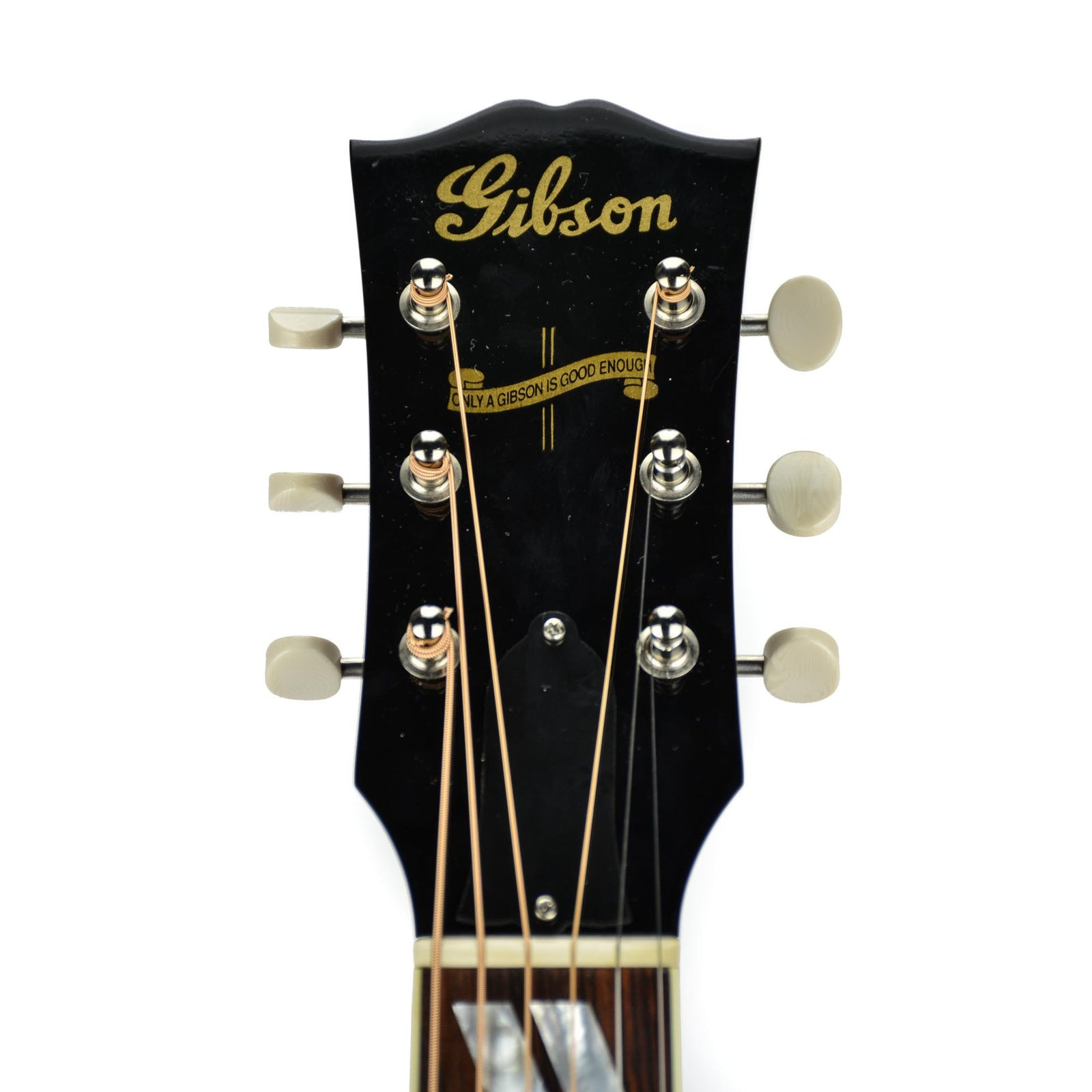 Gibson Sheryl Crow Model 1 Southern Jumbo - Consignment