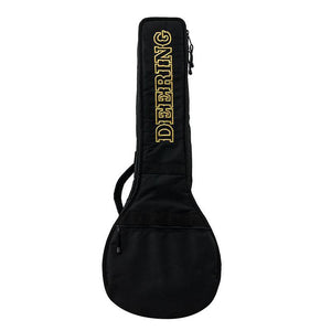 Goodtime Gig Bag - 5-String Resonator