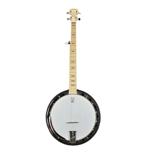 Goodtime Special 5-String Banjo With Resonator