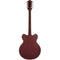 Gretsch G2622 Streamliner Center Block, Laurel, Walnut Stain