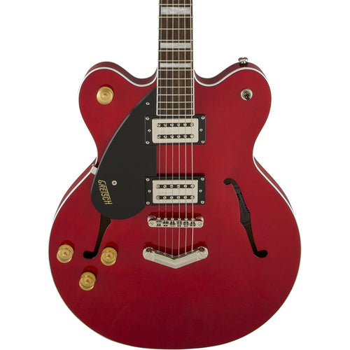 Gretsch G2622LH Lefty Streamliner Center-Block - Flagstaff Sunset