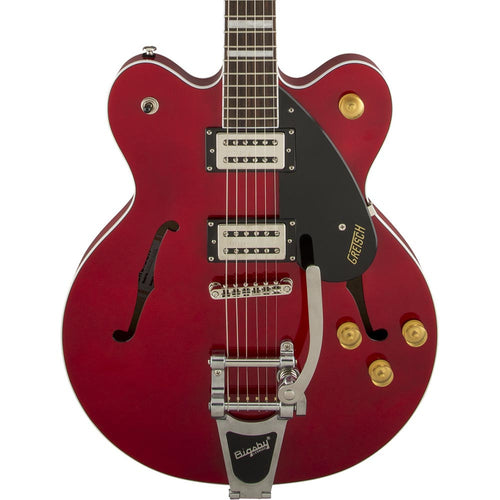 Gretsch G2622T Streamliner Center-Block - Flagstaff Sunset