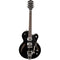 Gretsch G5620T-CB Electromatic Center-Block - Black