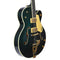 Gretsch G6196T59 Vintage Select Edition '59 Country Club Hollow Body, Cadillac Green Lacquer