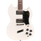 Guild S-100 Polara - White