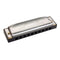 Hohner E Special 20 Diatonic - Single Reed Harmonica