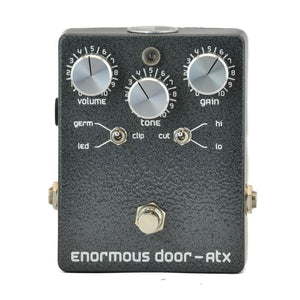 ATX Dynamic Overdrive - Used