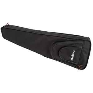 Jackson Minion Bass Gig Bag Black