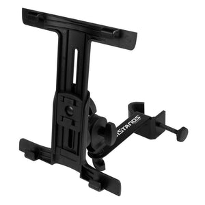 Ultimate Jamstands Series Universal Ipad Holder