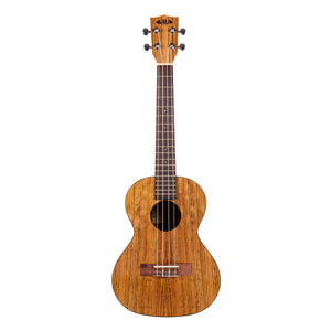 Kala Pacific Walnut Tenor Ukulele