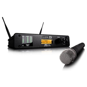Line 6 XD-V75 Wireless Handheld