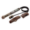 LR Baggs Acoustic Guitar Microphone With Endpin Preamp And Volume Control