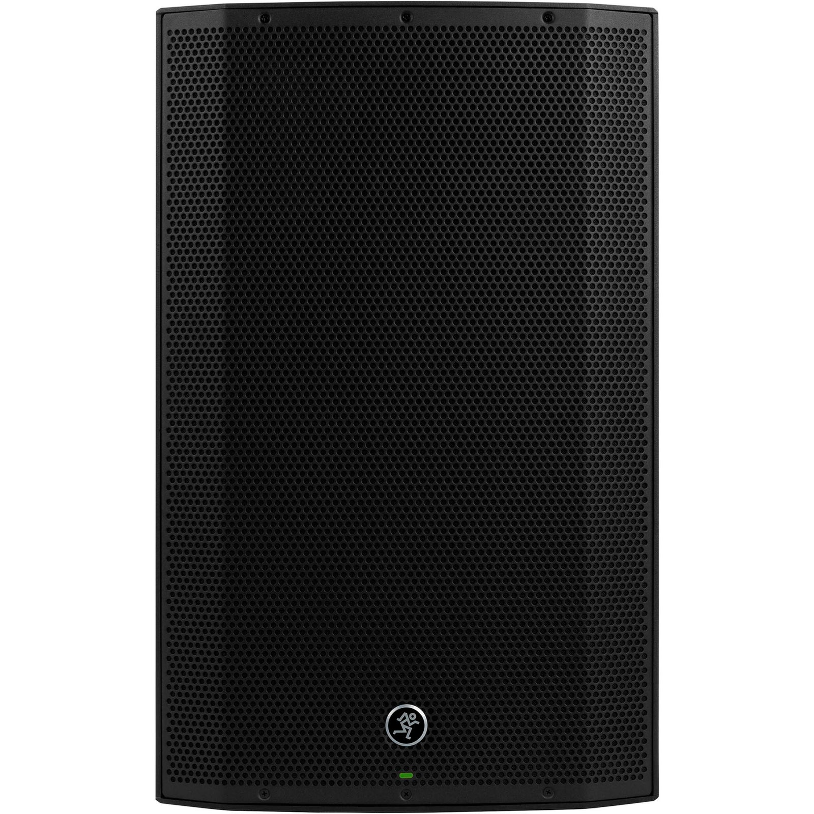 "Mackie 1300W 15"" Powered Loudspeaker With Bluetooth Control"