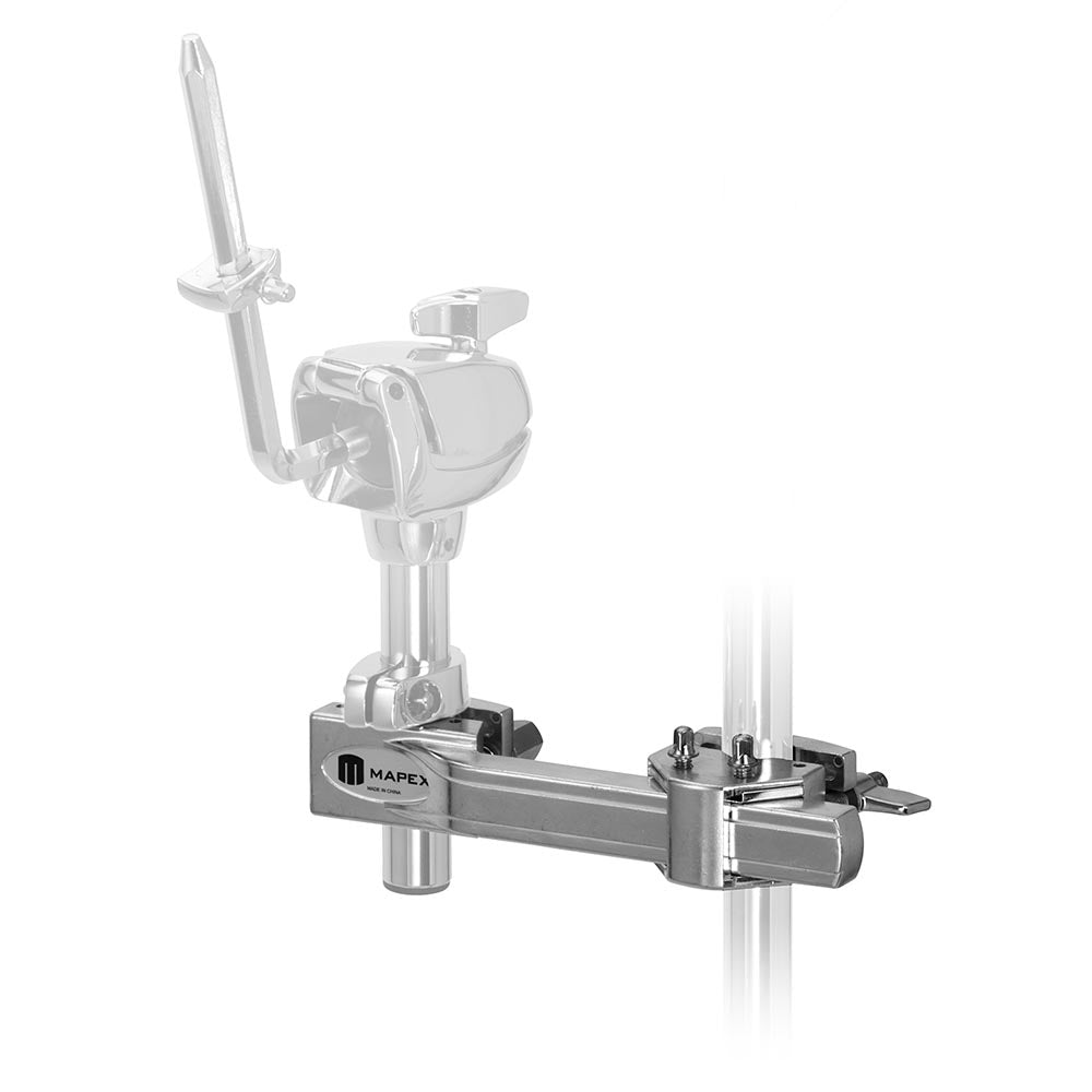 Mapex Horizontal Adjustable Multi-Purpose Clamp MC910
