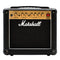 Marshall DSL1C 1x8 Combo With Digital Reverb