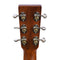 Martin 00-15M All Mahogany - Natural