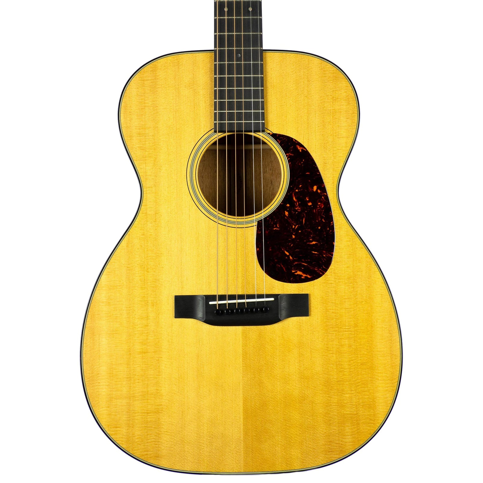 Martin 00-18 Acoustic With Case - Used