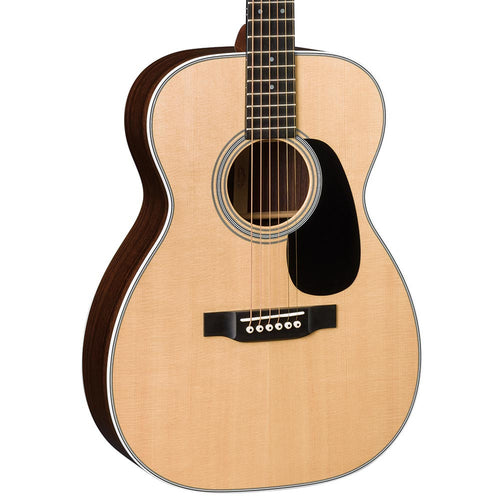 Martin 00-28 Standard Series 14 Fret - Natural