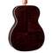 Martin 00013E Road Series Natural With Soft Case
