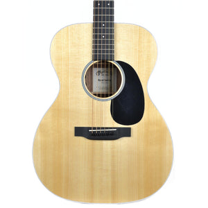 Martin 000RSG Spruce Top - Siris Back And Sides - Auditorium Model