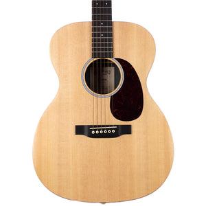 Martin 000X1AE Sitka Spruce - Natural