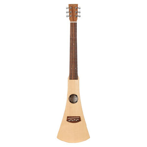 Martin Backpacker - Steel String Acoustic