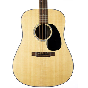 Martin D-21 Special Acoustic - Natural