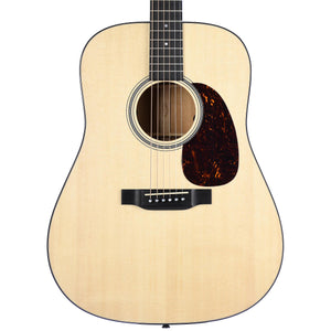 Martin D16E Mahogany 16 Series With Case