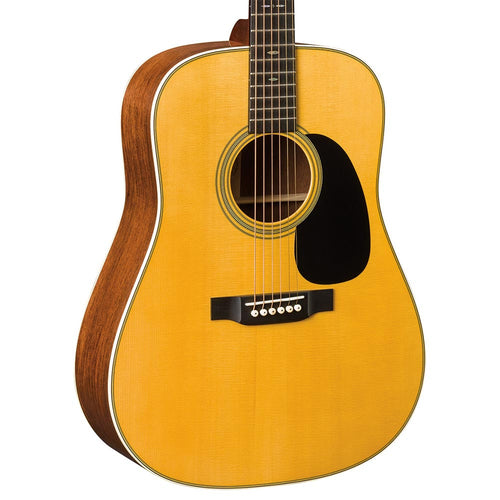 Martin D28JP Limited Edition D-28 John Prine Dreadnought