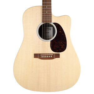Martin DCX2E Rosewood With Gig Bag